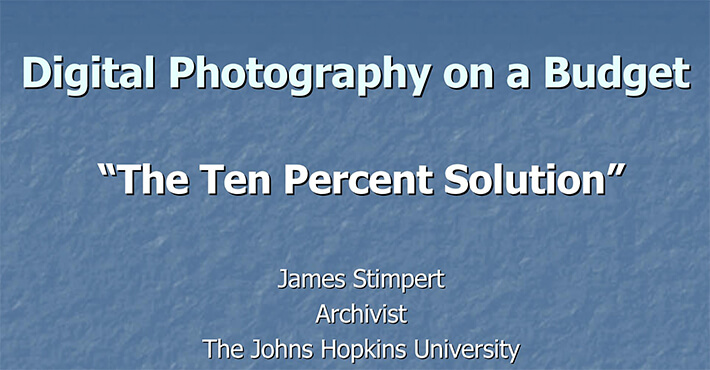 photography proposal pdf