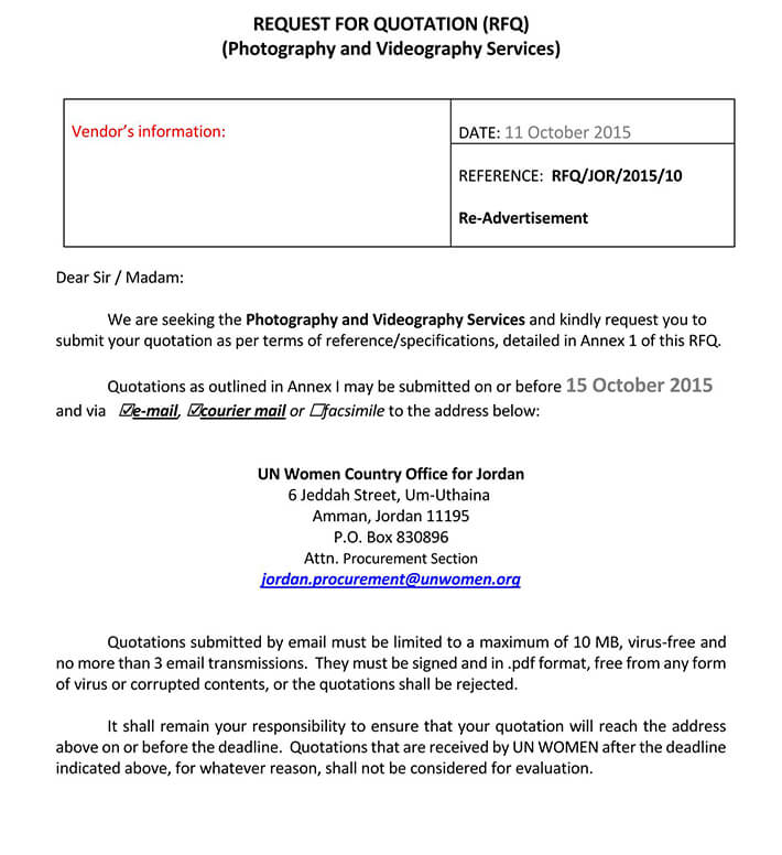 photography proposal pdf 1