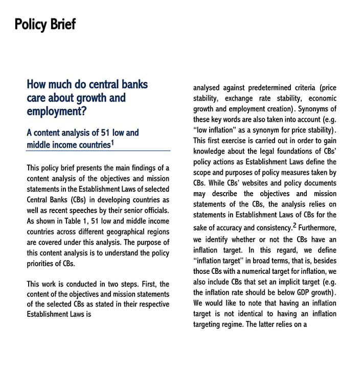 editable policy brief template 1