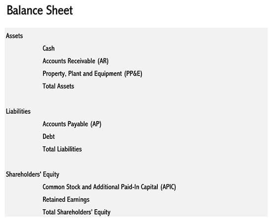 balance sheet template pdf 04