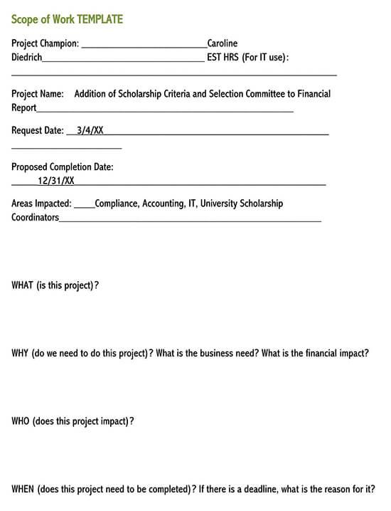 scope of work template pdf 01