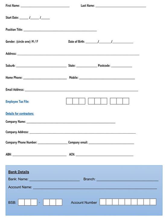 job application form pdf 01