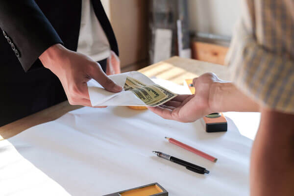 biweekly paycheck