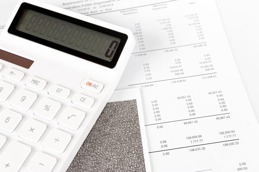 budget-summary