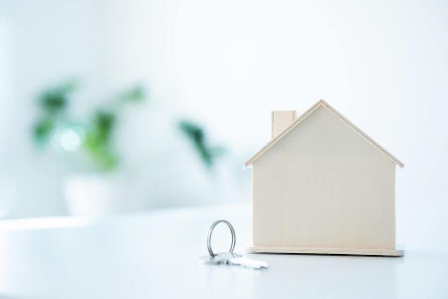 Landlord proof of residency
