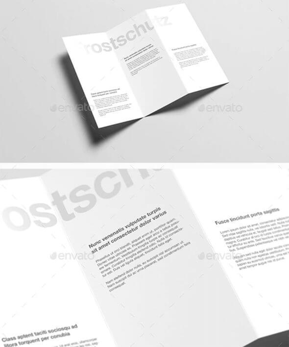 A4-Z-Fold-Brochure (1)