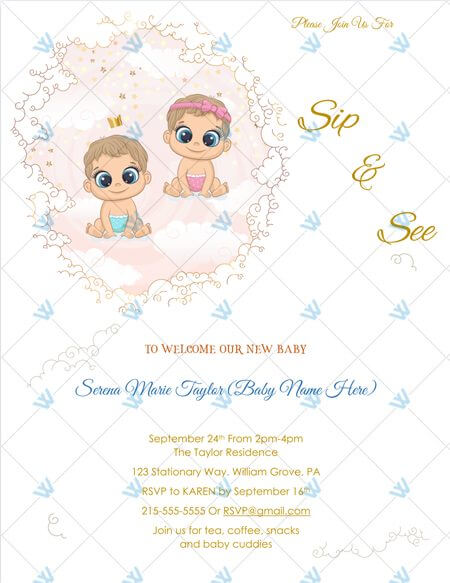 Sip-And-See-Invitations-Etsy
