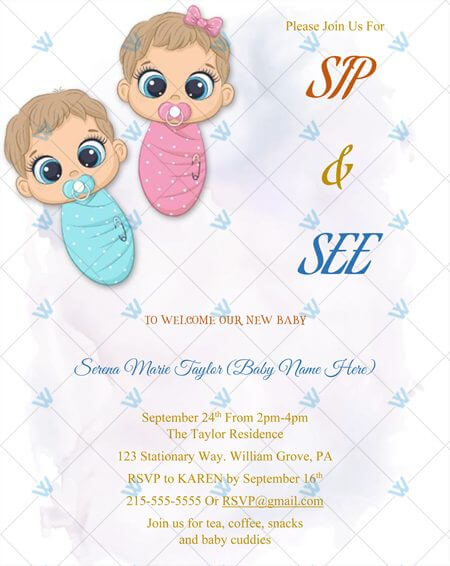 Sip-And-See-Invitations-Word