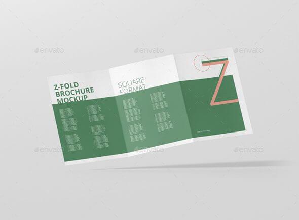 Z-Fold-Brochure-Mockup (1)