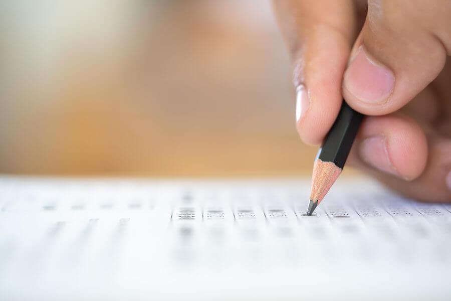 Creating a Questionnaire