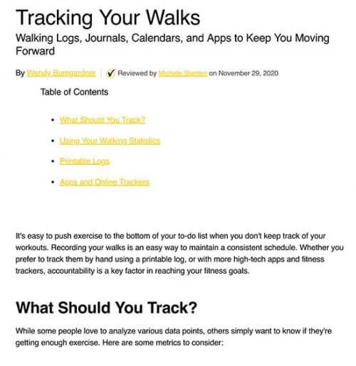 running log template pdf