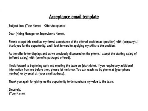thank you letter to boss for job opportunity