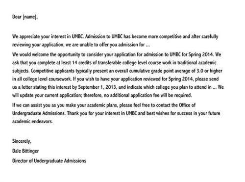 college rejection simulator 02