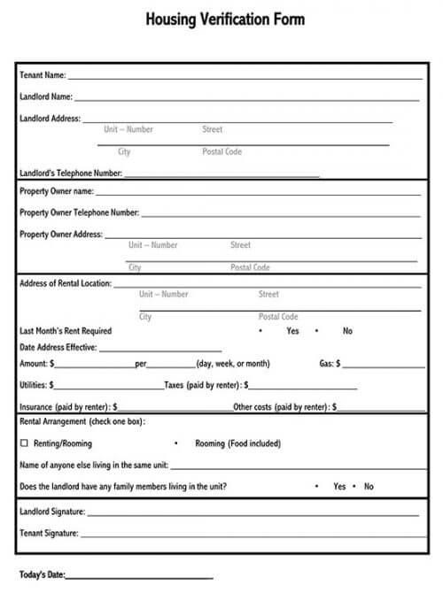 house rent police verification form punjab 02