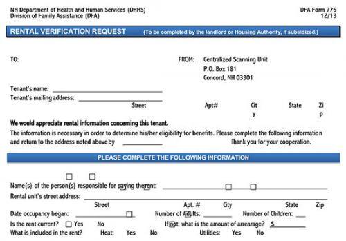 rental verification form for mortgage 02