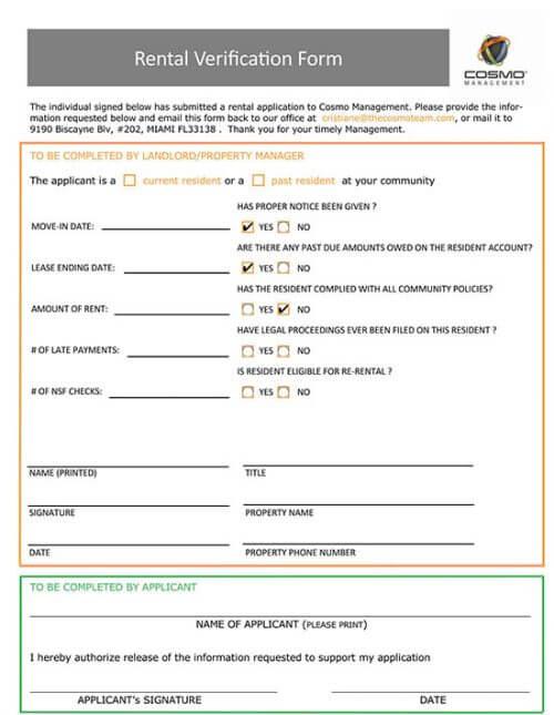 tenant police verification form karachi 02