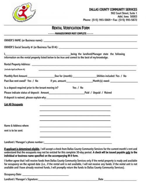 house rent police verification form punjab 03