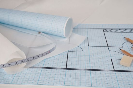 Graph Paper Guide and Templates [2021]