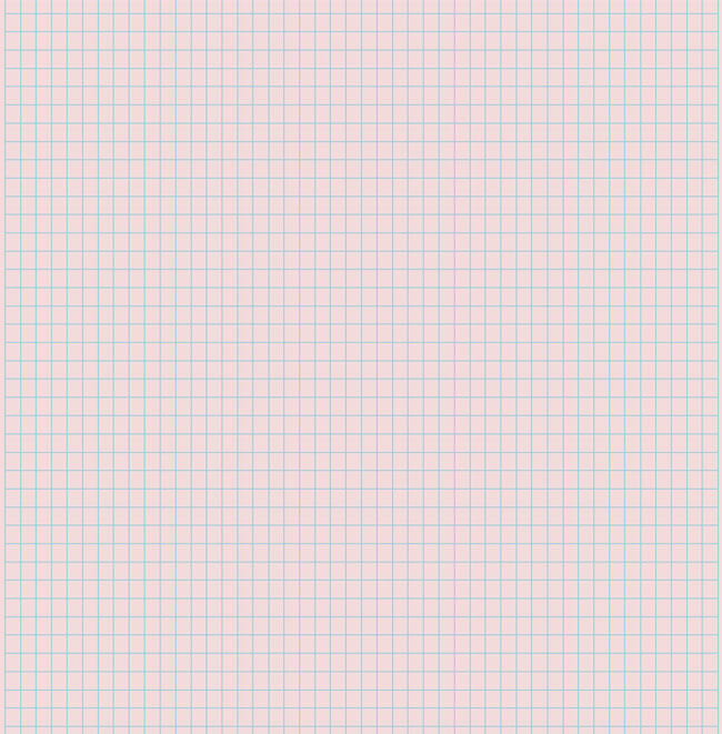 Graph Paper Template 15