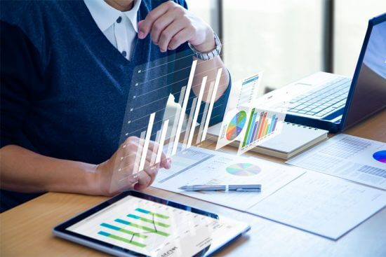 How to Structure a Business Report (with Examples)
