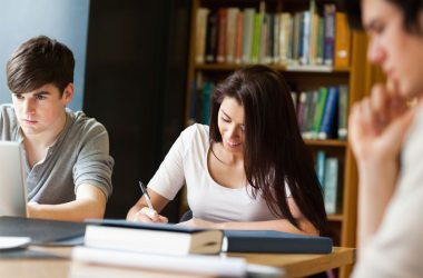 How to Write an Essay Outline (Examples & Templates)