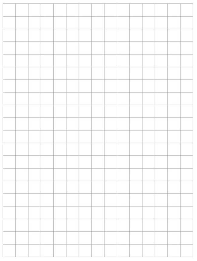 Quad Half Ruled Graph