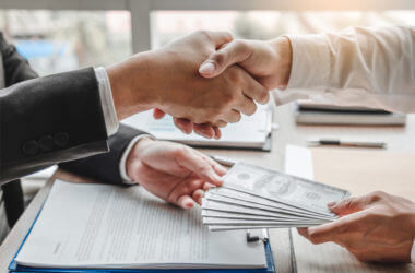 Everything You Need to Know About Salary Requirement A Complete Guide [2021]