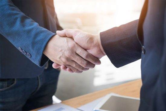 Free Partnership Agreement Templates
