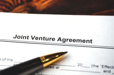 Joint Venture Agreement Templates