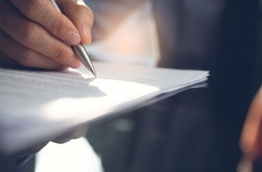 Rental / Lease Agreements