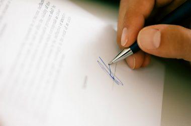 Shareholder Agreement Templates
