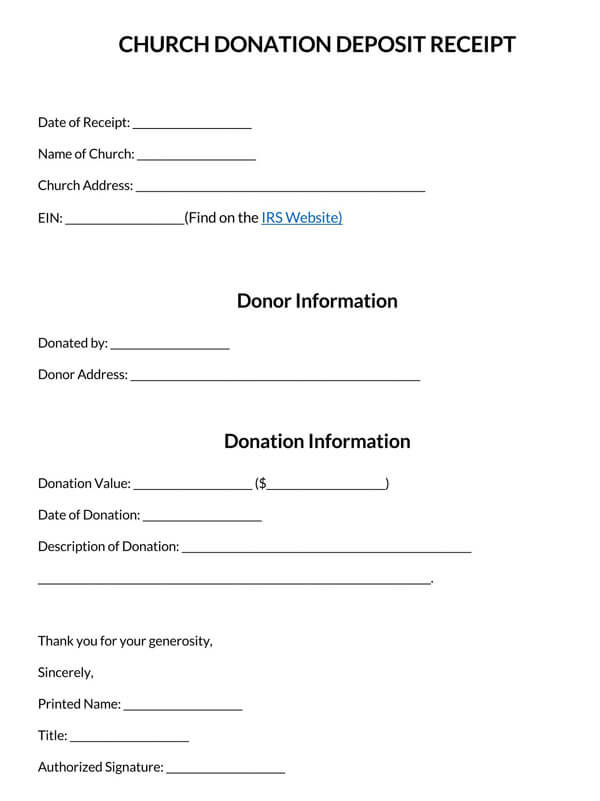Church-Donation-Receipt-Template_