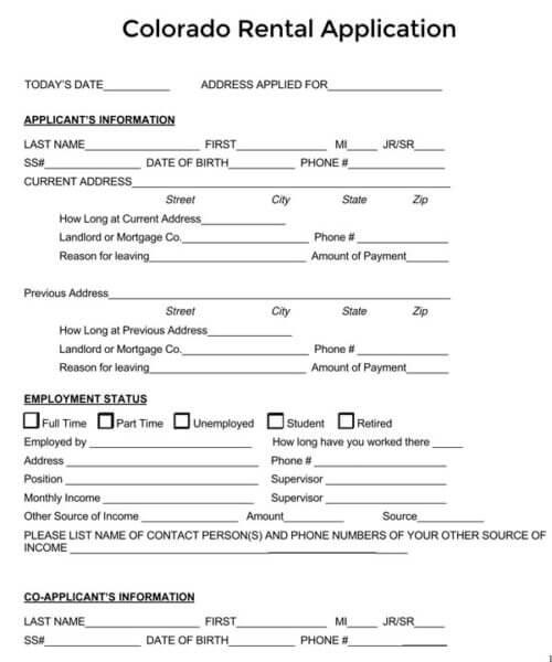Colorado-Rental-Application-Form_