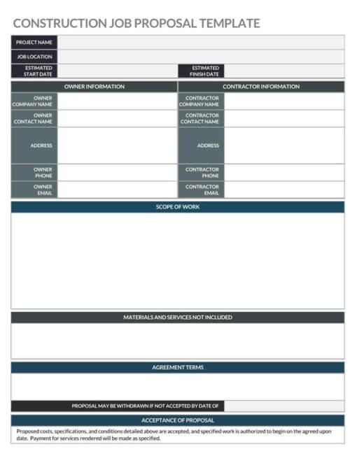 Construction-Job-Proposal-Template_