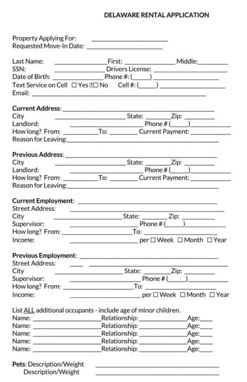 Delaware-Rental-Application-Form_