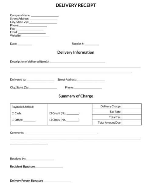 Delivery-Receipt-Template_