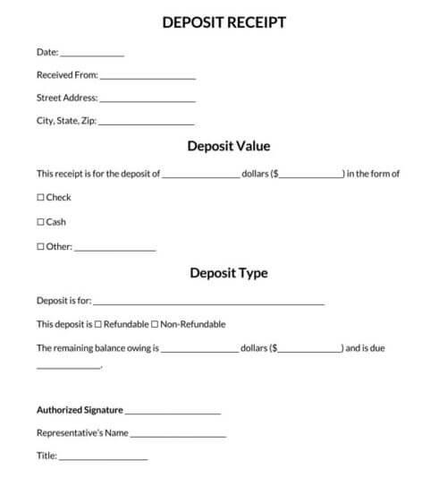 Deposit-Receipt-Template_
