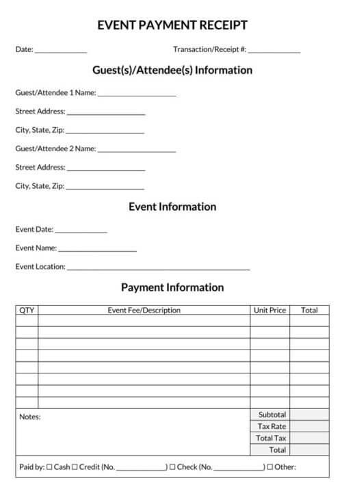 Event-Payment-Receipt-Template_