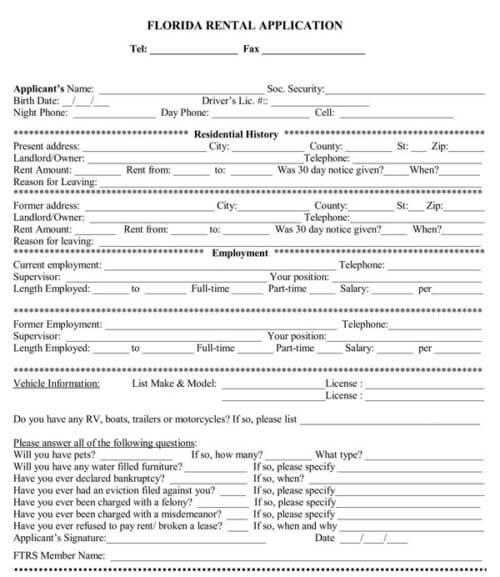 Florida-Rental-Application-Form_