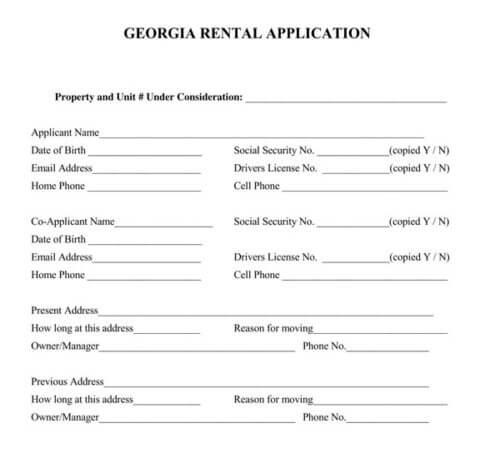 Georgia-Rental-Application-Form_