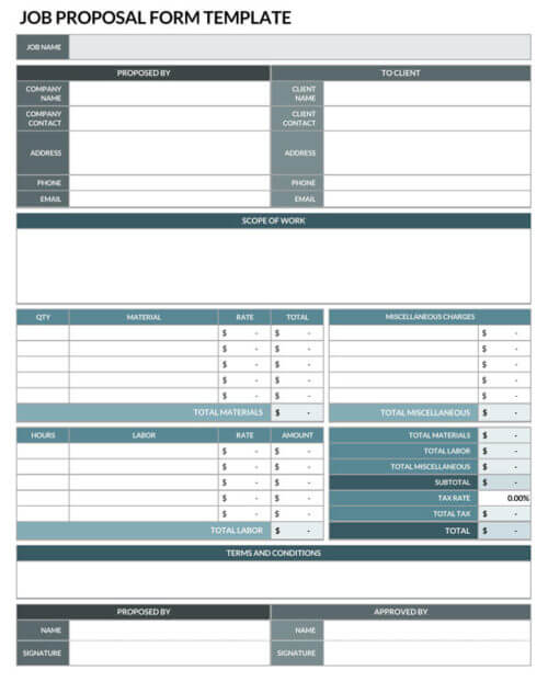 Job-Proposal-Template-for-Excel-02_