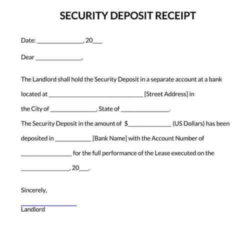 Landlords-Security-Deposit-Receipt-Form_