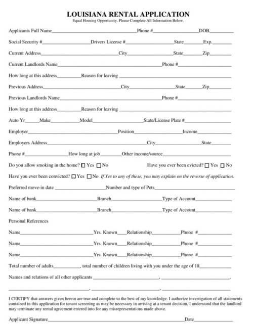 Louisiana-Rental-Application-Form_
