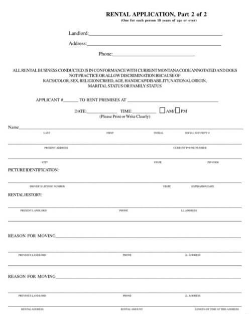 Montana-Rental-Application-Form_