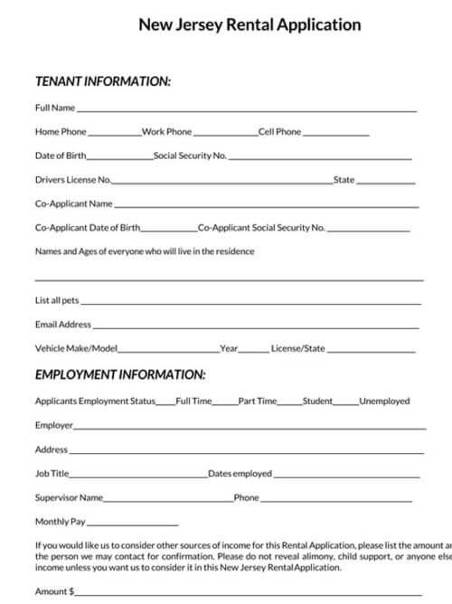 New-Jersey-Rental-Application-Form_