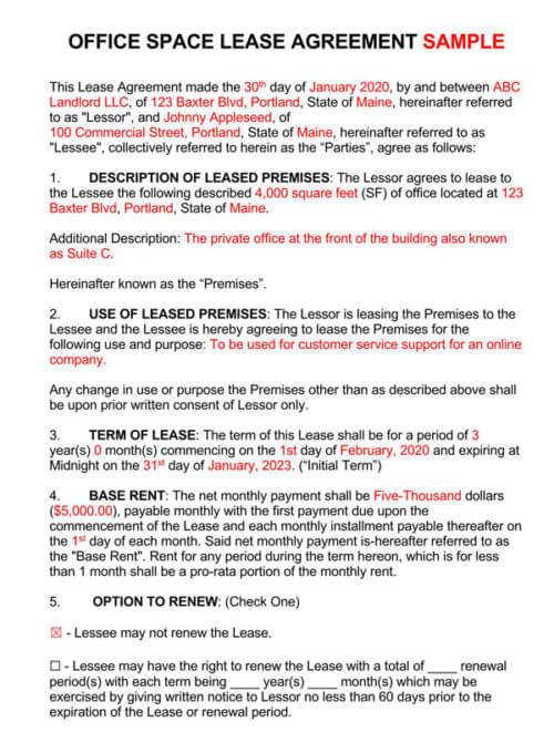 Office-Space-Lease-Agreement-Sample_