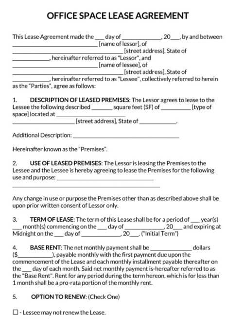 Office-Space-Lease-Agreement-Template_