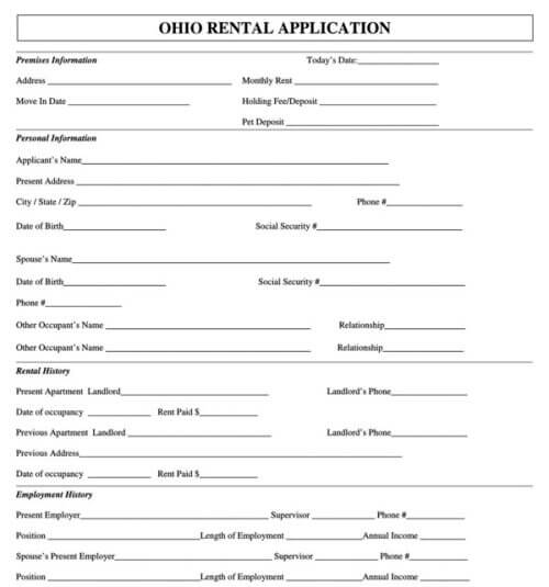 Ohio-Rental-Application-Form_