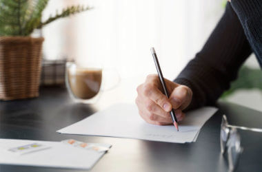 Personal Letter of Recommendation How to Write (with Examples)