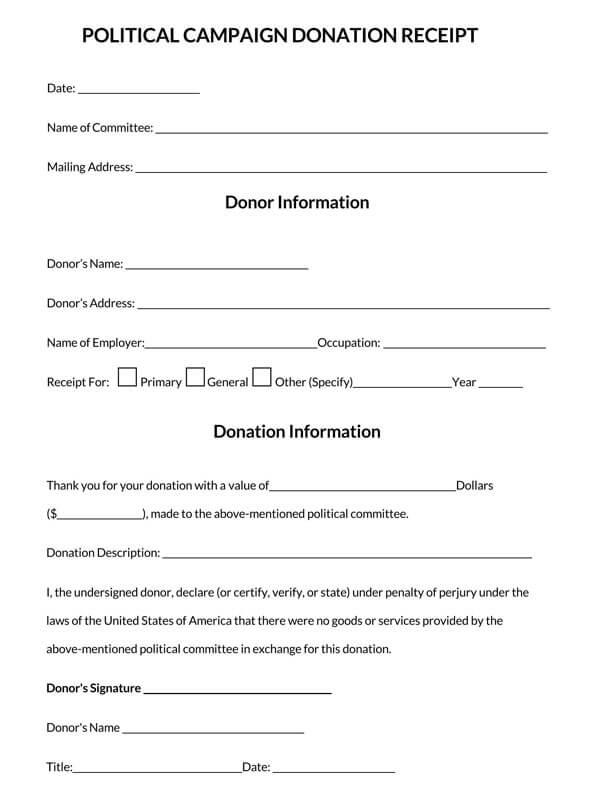 Political-Campaign-Donation-Receipt-Template_